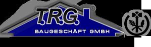 T.R.G. Baugeschäft Torsten Rademacher