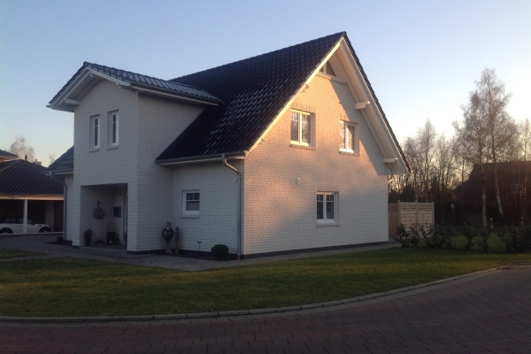T.R.G. Friesengiebel - 013-D