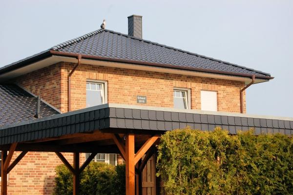 T.R.G. Stadthaus - 002-A