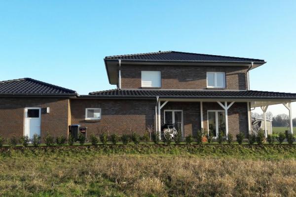 T.R.G. Stadthaus - 006-B